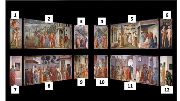 schema-affreschi