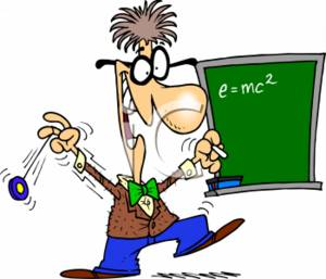 crazy-mathematician-clipart-1
