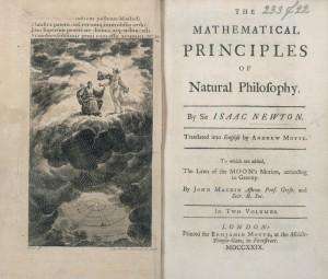 principi-matematici-della-filosofia-naturale-newton-300x255