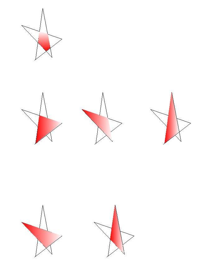 stellasalvini2