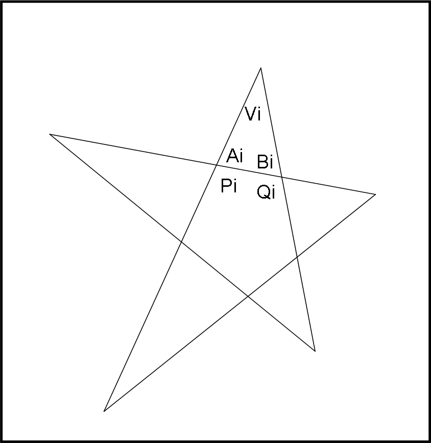 stellavin