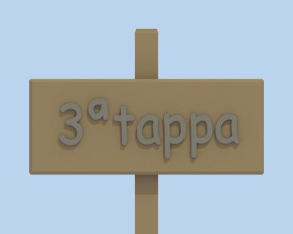 3a-tappa
