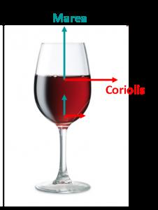 bicchiere-coriolis