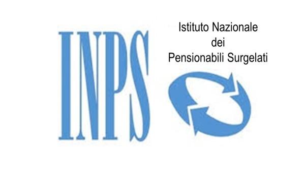 Inps3