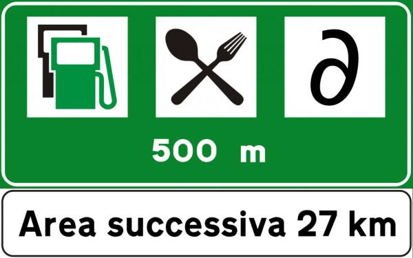 areaservizio2