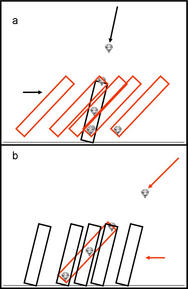 Figura 29