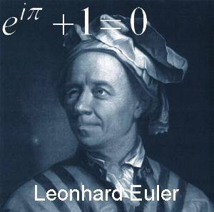 Eulero_1