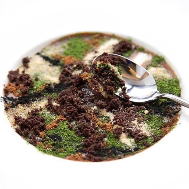 Un-piatto-di-Massimo-Bottura1