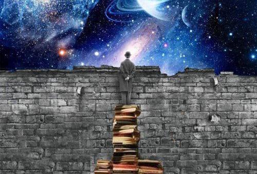 blog astronomia