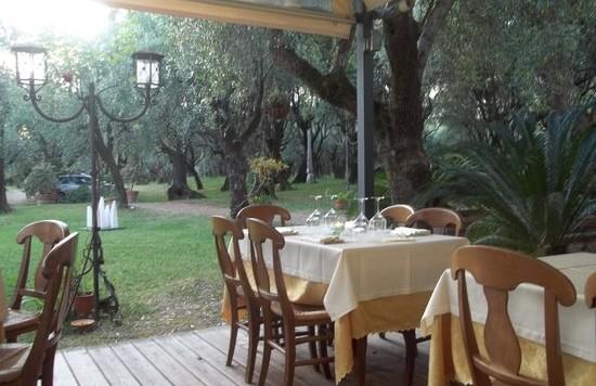 ristorante-enoteca-antico