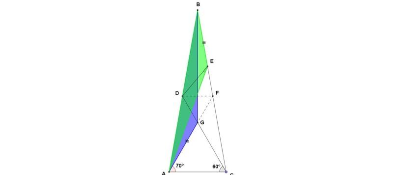 triangolo2