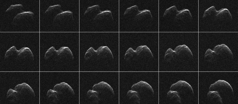 asteroid2014JO25_goldstone1024