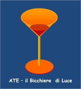 bicluce2