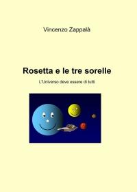 rosetta_prv