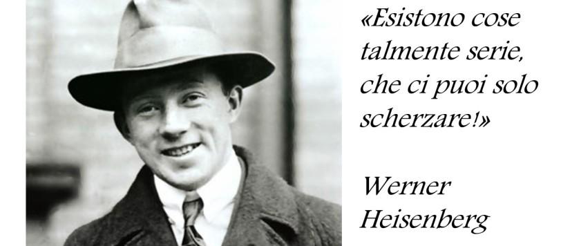 werner3