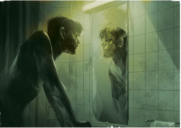 specchio_2