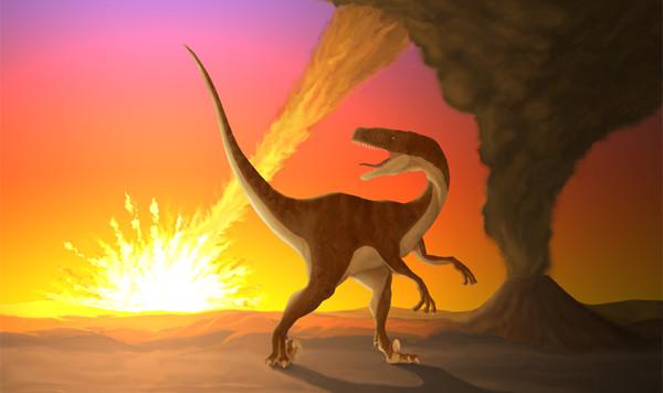 2-dinosauro