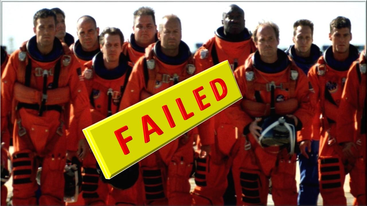 6-Bruce-Willis-failed