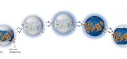 snowball-earth - Copia