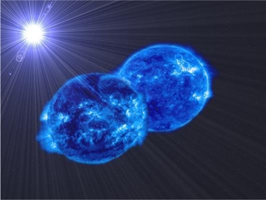 stelle-a-contatto