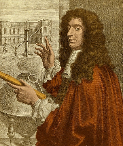 Jean-Dominique Cassini, also known as Giovanni Domenico Cassini or Giandomenico Cassini (June 8, 1625 - September 14, 1712) was an Italian/French mathematician, astronomer, engineer, and astrologer.