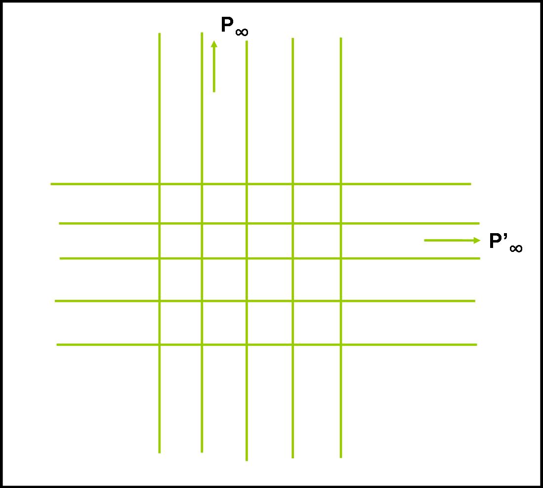 penrose7
