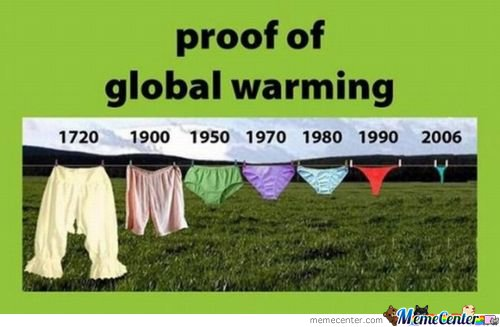 Funny-Global-Warming-Meme-17