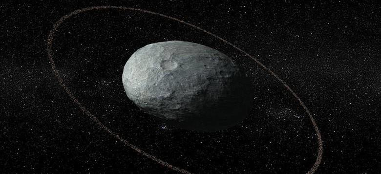 Haumea2