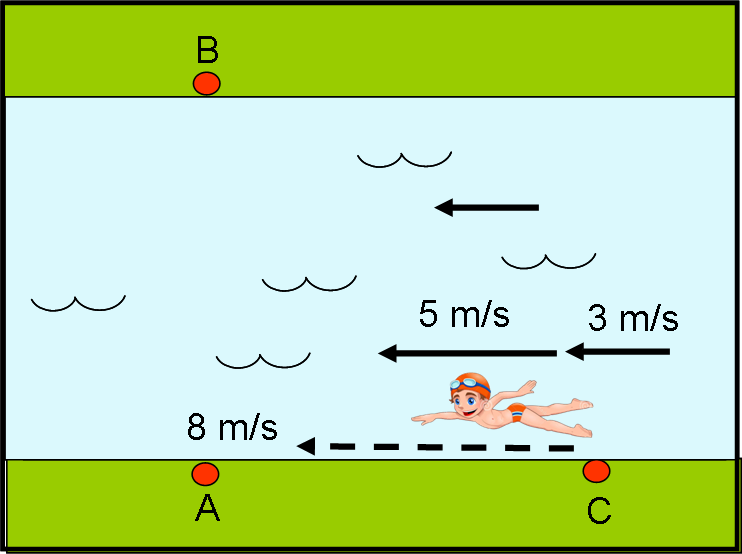 Figura 7b