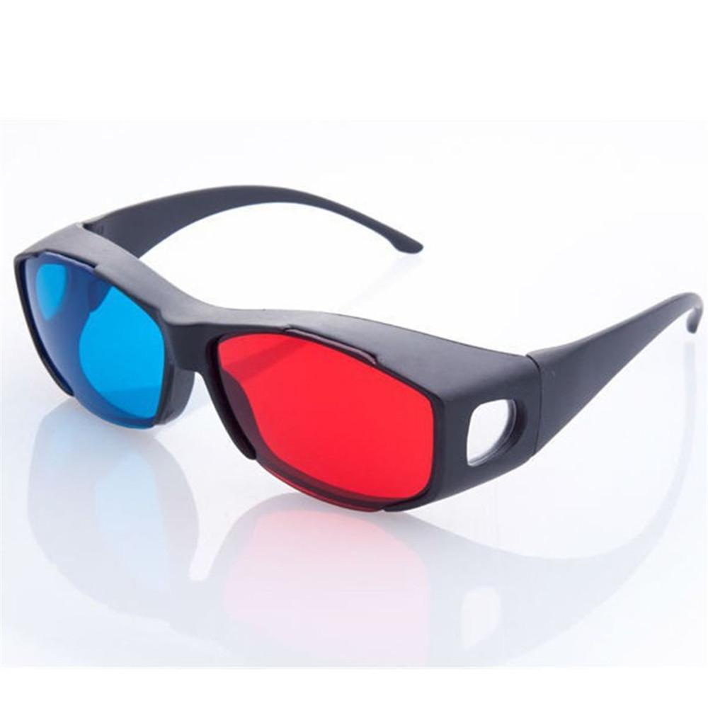 occhiali3d2