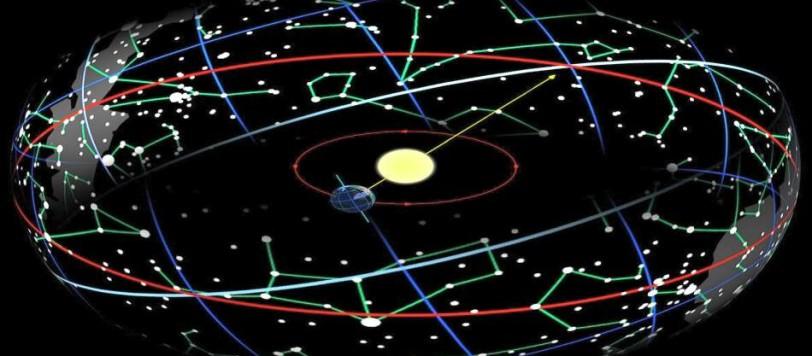 costellazioni-dello-zodiaco
