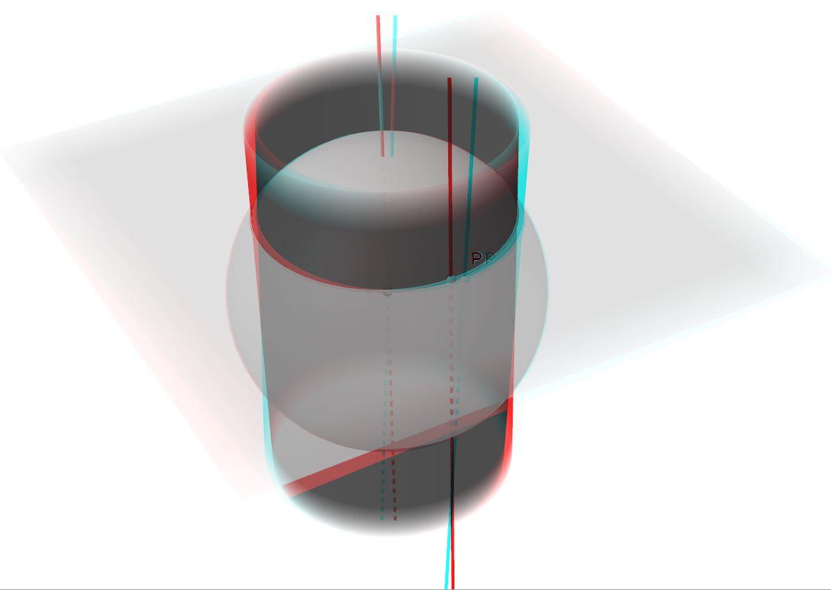 linkcilindro3d