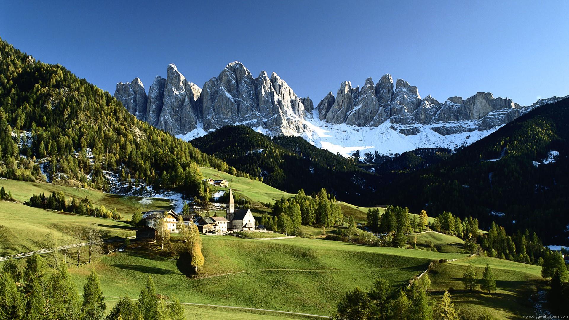 paesino_di_montagna