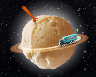 pianeta-gelato