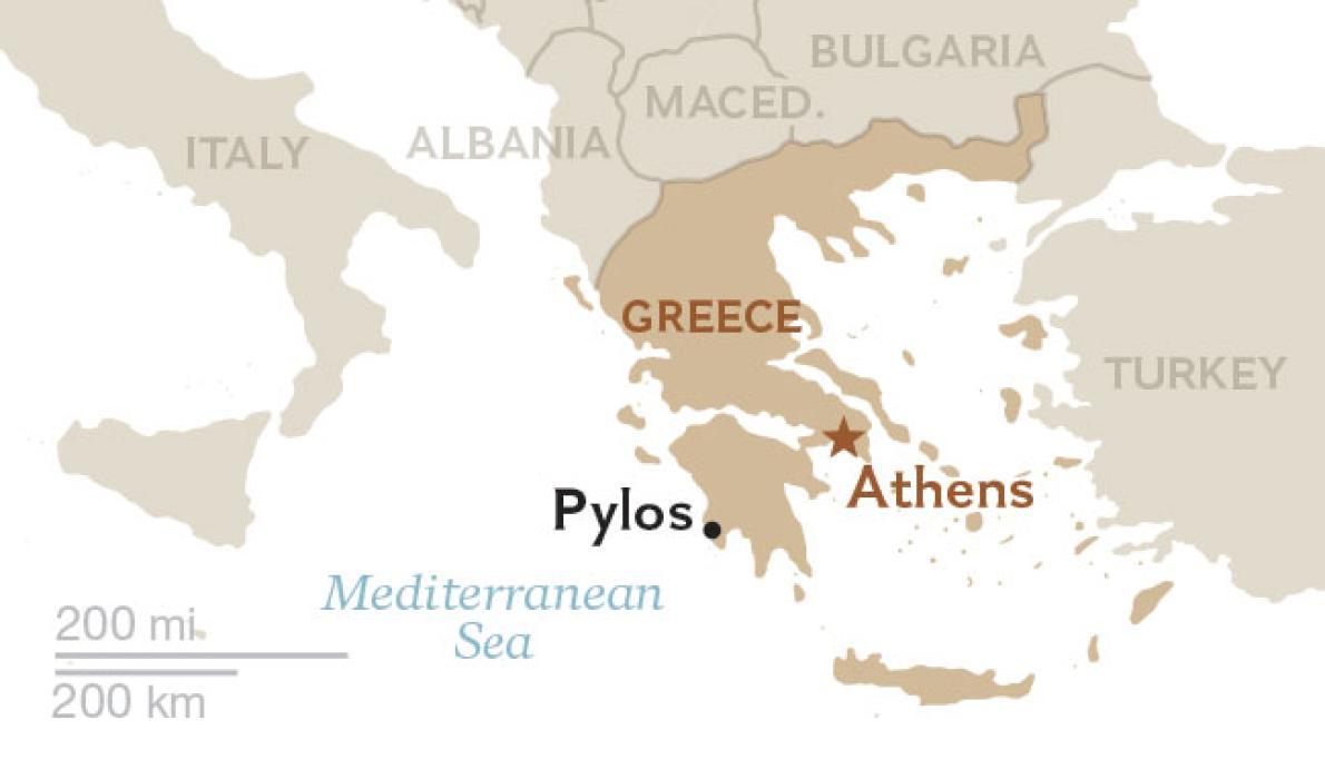 pylos.adapt.1190.1
