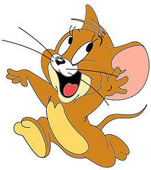 Tom_and_jerry_jerry
