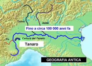 tanaria2-300x215