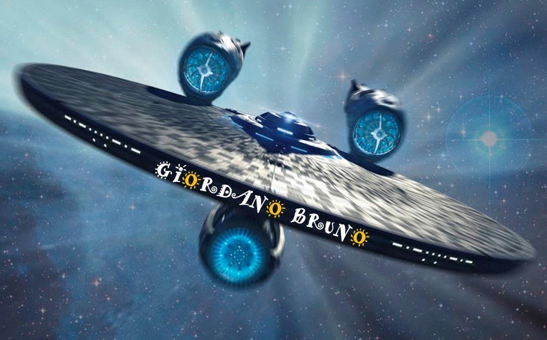 astronave-GIORDY