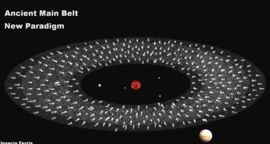 main-belt2