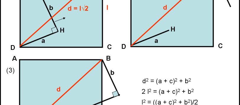 quadrato2