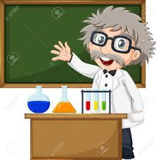 scienzito
