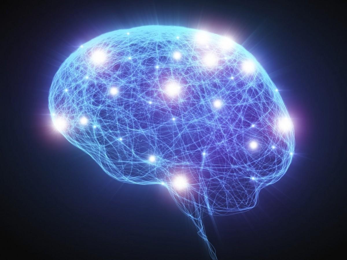 alien-brain