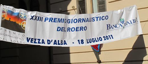 premio-giornalistico-roero-2011-striscione