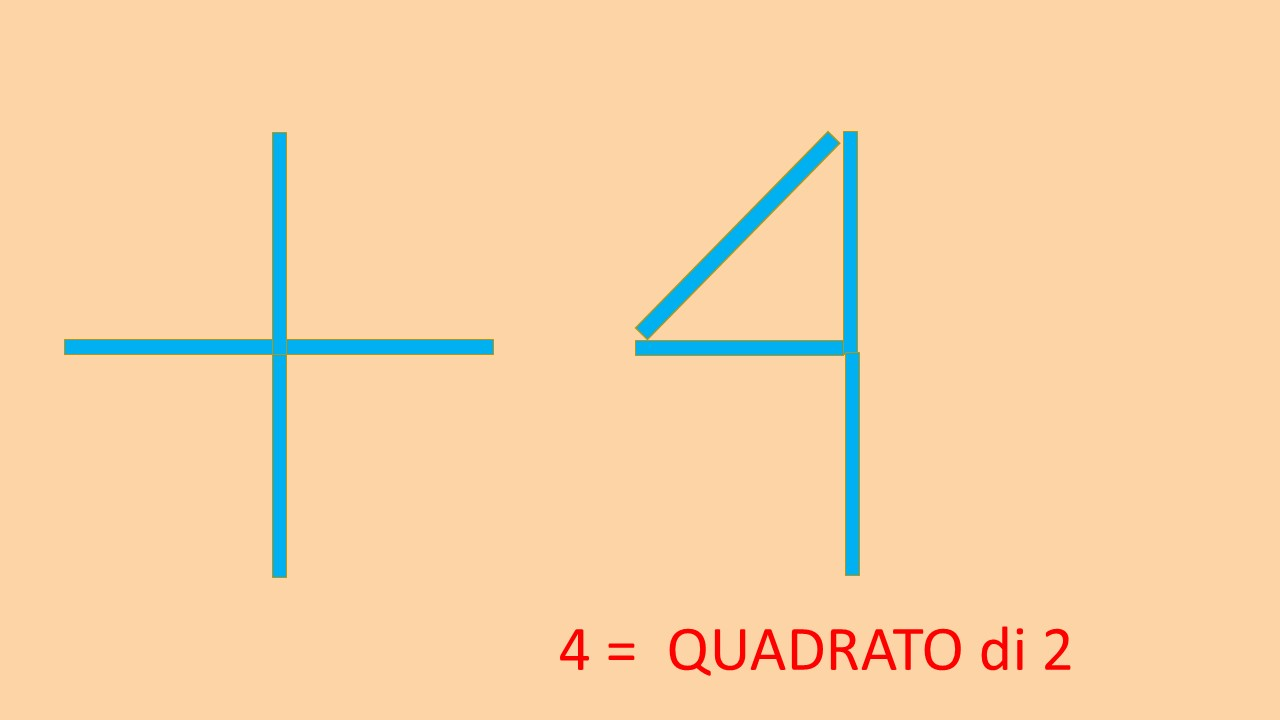 quadrato5