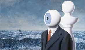 magritte difficult crossing