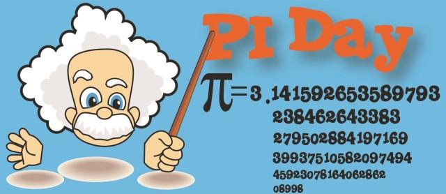 pi-greco-day-3-640x278