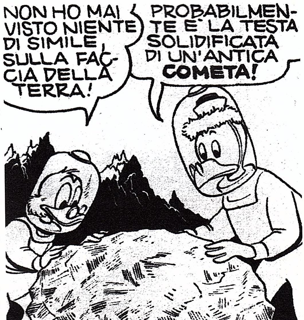 antica-cometa