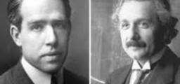 Einstein-Bohr3