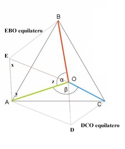 triangolo_Mau2