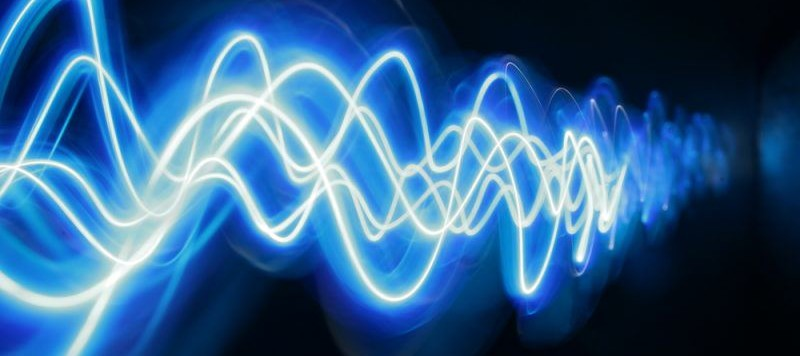 blue-lighting-wave-100166501-800x416